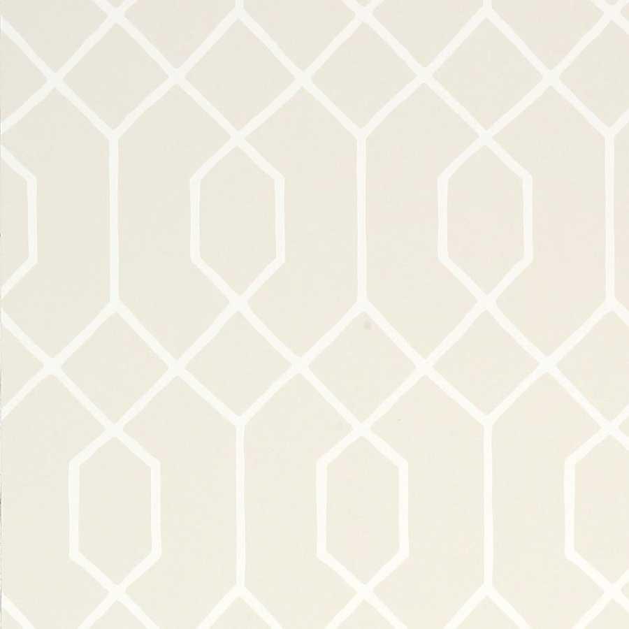 Thibaut Graphic Resource La Farge T35195 Stone Wallpaper