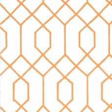 Thibaut Graphic Resource La Farge T35200 Wallpaper