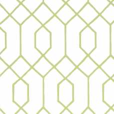 Thibaut Graphic Resource La Farge T35202 Wallpaper