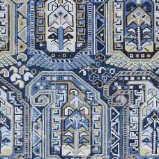 Thibaut Greenwood Gleniffer T85022 Wallpaper