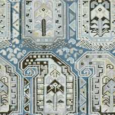 Thibaut Greenwood Gleniffer T85023 Wallpaper
