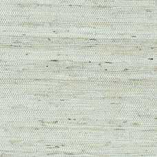 Thibaut Greenwood Maranta Arrowroot T85003 Wallpaper