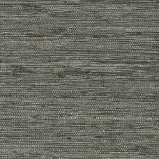 Thibaut Greenwood Maranta Arrowroot T85009 Wallpaper