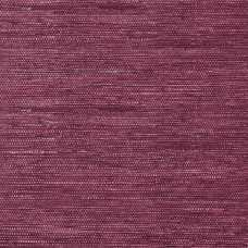 Thibaut Greenwood Maranta Arrowroot T85011 Wallpaper