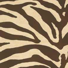 Thibaut Greenwood Serengeti T85032 Wallpaper