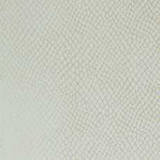 Thibaut Greenwood Yuma T85065 Wallpaper
