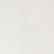 Thibaut Greenwood Yuma T85066 Wallpaper