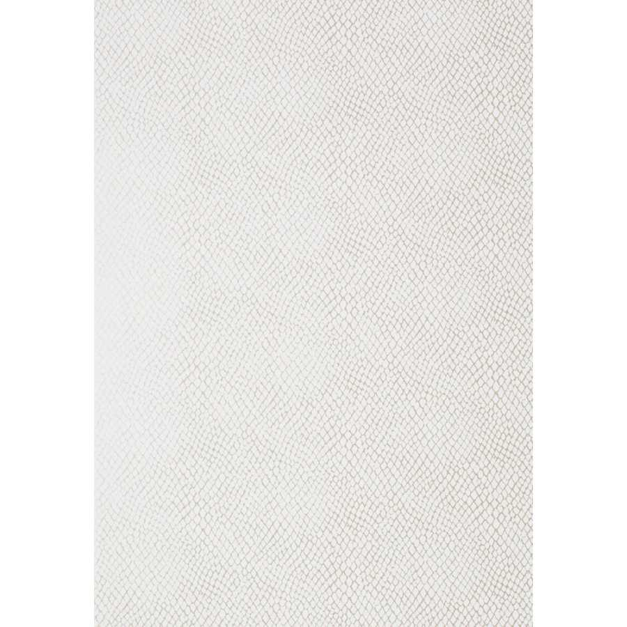 Thibaut Greenwood Yuma T85066 Pearl White Wallpaper