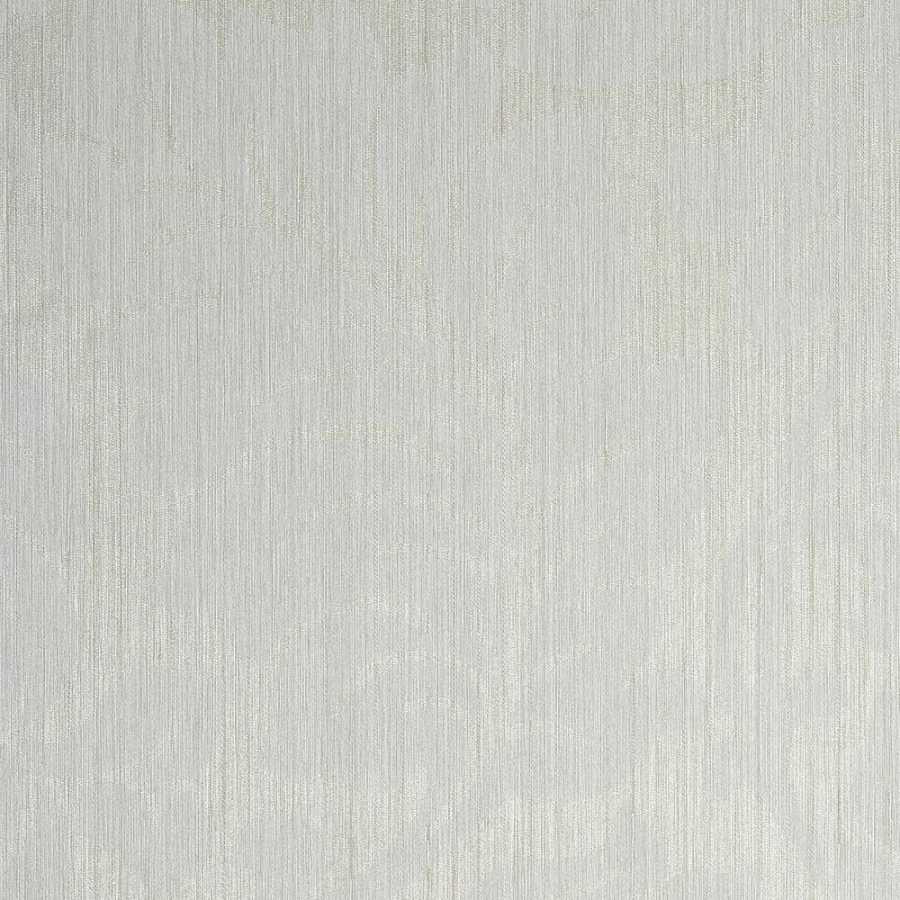 Thibaut Natural Resource 2 Ceriman String T83016 Grey Wallpaper