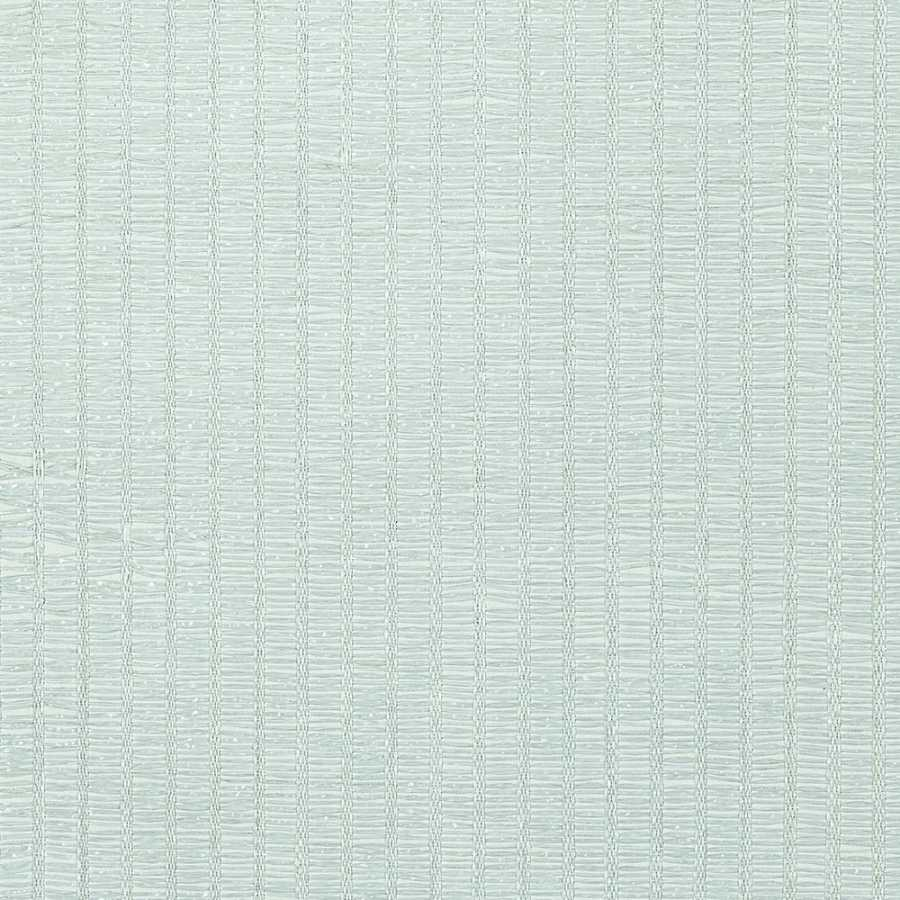 Thibaut Natural Resource 2 Costa Stripe T83042 Blue Wallpaper
