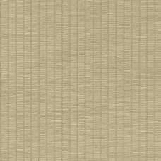 Thibaut Natural Resource 2 Costa Stripe T83043 Wallpaper