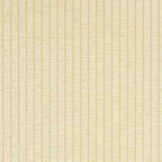 Thibaut Natural Resource 2 Costa Stripe T83046 Wallpaper