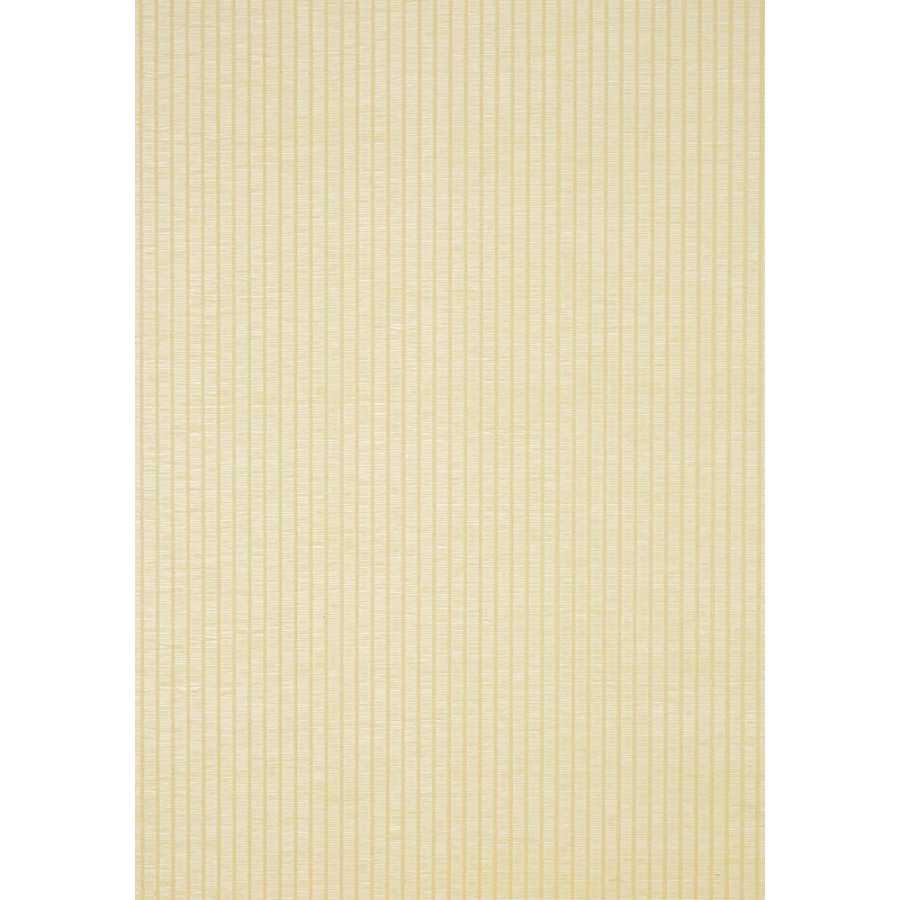 Thibaut Natural Resource 2 Costa Stripe T83046 Cream Wallpaper
