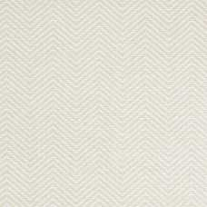 Thibaut Natural Resource 2 Herringbone Weave T83027 Wallpaper