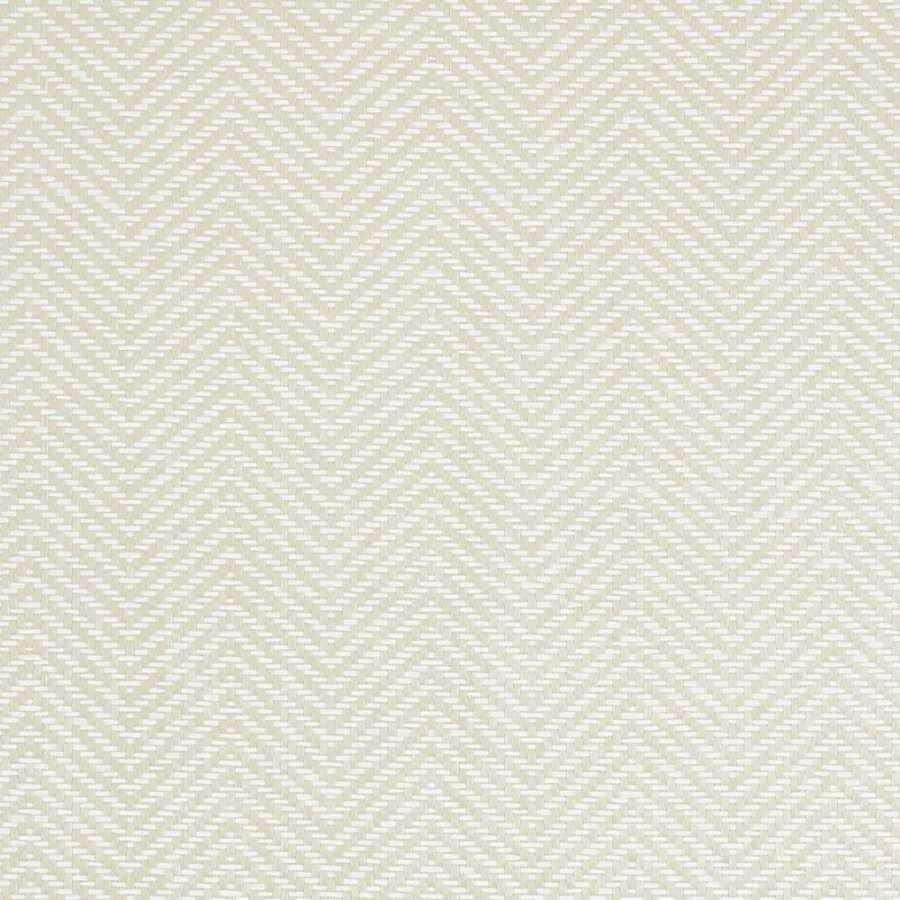 Thibaut Natural Resource 2 Herringbone Weave T83027 Cream Wallpaper