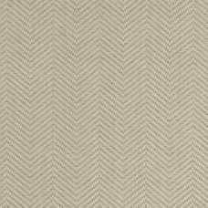 Thibaut Natural Resource 2 Herringbone Weave T83029 Wallpaper
