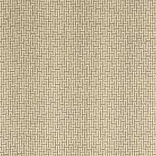 Thibaut Natural Resource 2 Highline T83050 Wallpaper