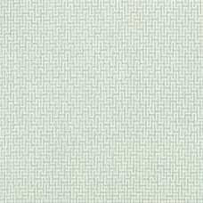 Thibaut Natural Resource 2 Highline T83051 Wallpaper