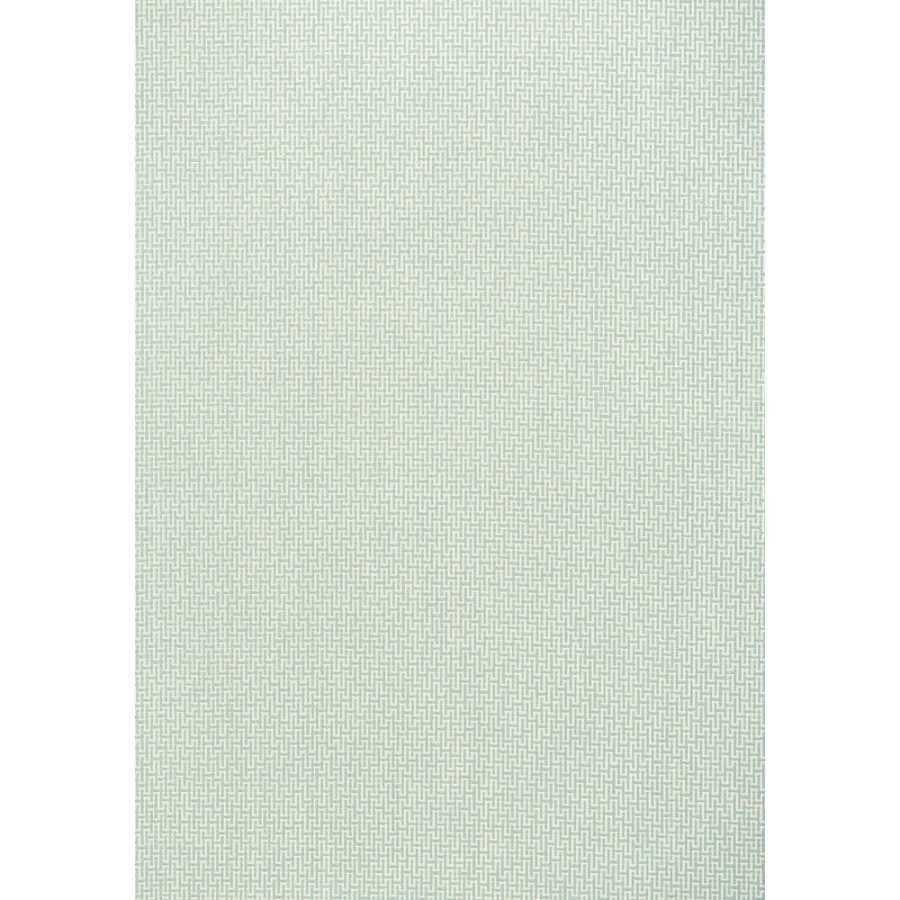 Thibaut Natural Resource 2 Highline T83051 Light Blue Wallpaper