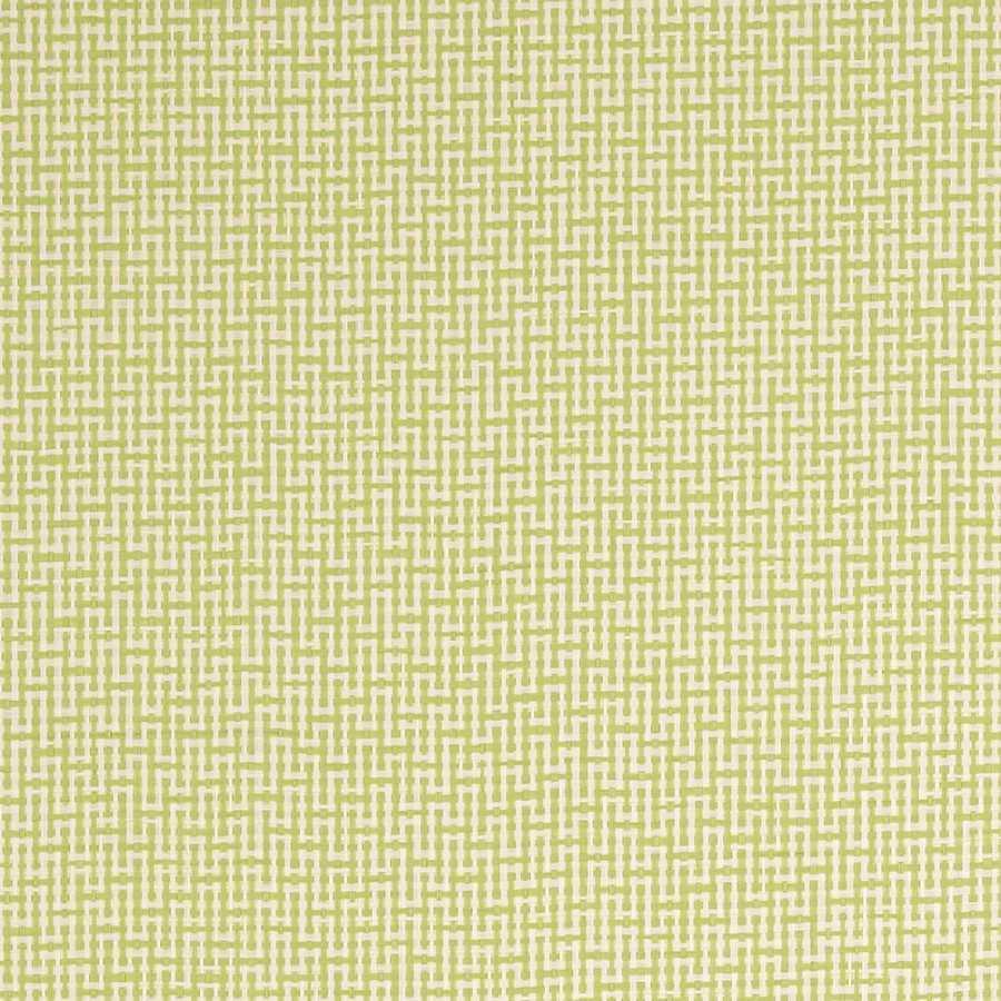 Thibaut Natural Resource 2 Highline T83054 Green Wallpaper