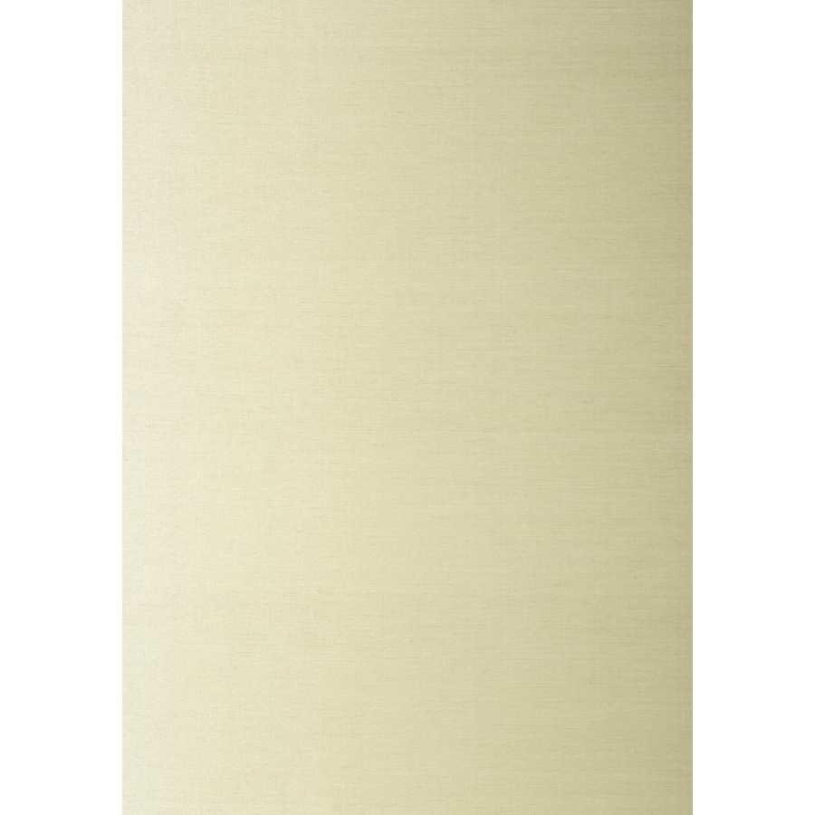 Thibaut Natural Resource 2 Metal Linen T83039 Metallic Gold Wallpaper