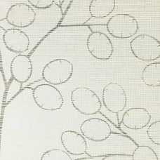 Thibaut Natural Resource 2 Money Tree T83013 Wallpaper