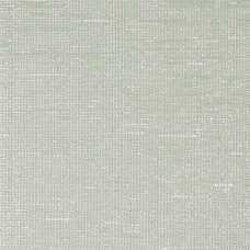 Thibaut Natural Resource 2 Moonlight T83060 Wallpaper