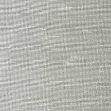 Thibaut Natural Resource 2 Moonlight T83061 Wallpaper