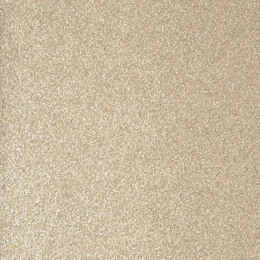 Thibaut Natural Resource 2 Rodeo Mica T83018 Bronze Wallpaper