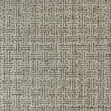 Thibaut Natural Resource 2 Taza Cork T83000 Wallpaper