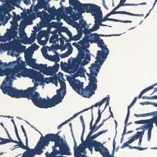 Thibaut Summer House Bonita Springs T13080 Wallpaper