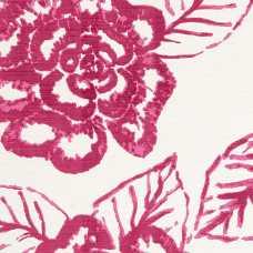 Thibaut Summer House Bonita Springs T13082 Wallpaper