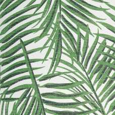 Thibaut Summer House West Palm T13117 Wallpaper
