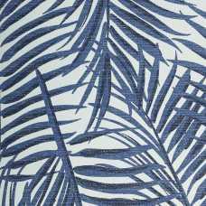 Thibaut Summer House West Palm T13121 Wallpaper