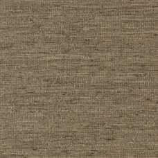 Thibaut Texture Resource 5 Arrowroot T57180 Wallpaper
