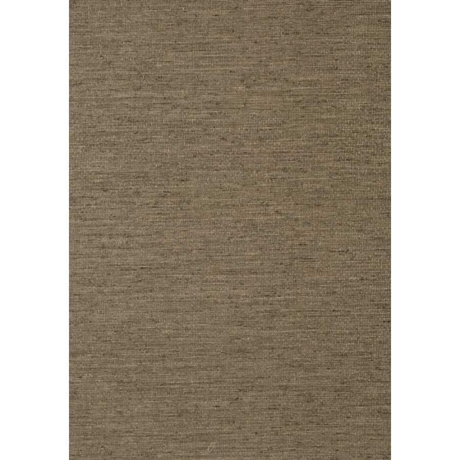 Thibaut Texture Resource 5 Arrowroot T57180 Flannel Wallpaper