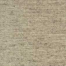 Thibaut Texture Resource 5 Arrowroot T57184 Wallpaper