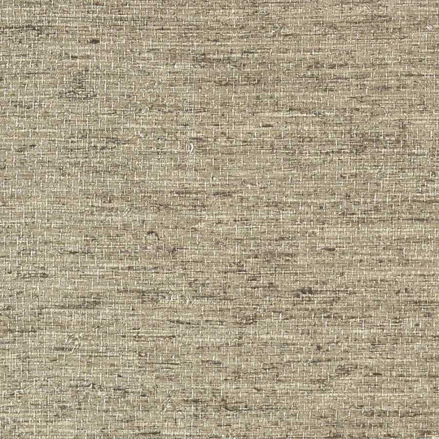 Thibaut Texture Resource 5 Arrowroot T57184 Fog Wallpaper