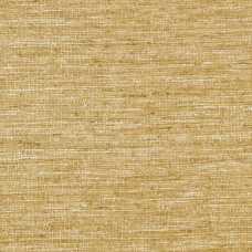 Thibaut Texture Resource 5 Arrowroot T57185 Wallpaper