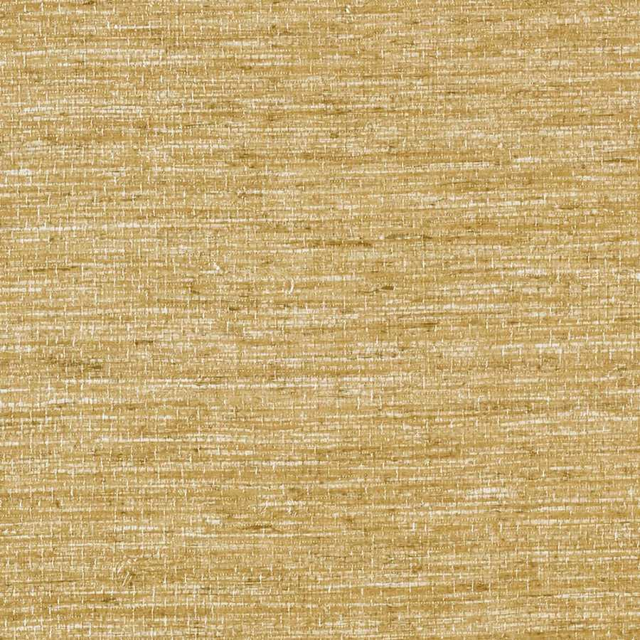 Thibaut Texture Resource 5 Arrowroot T57185 Tobacco Wallpaper