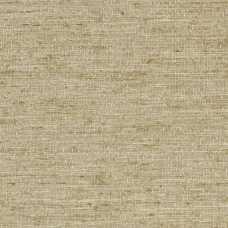 Thibaut Texture Resource 5 Arrowroot T57186 Wallpaper
