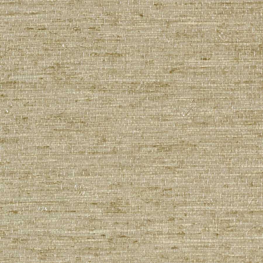 Thibaut Texture Resource 5 Arrowroot T57186 Mushroom Wallpaper