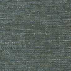 Thibaut Texture Resource 5 Arrowroot T57187 Wallpaper