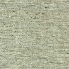 Thibaut Texture Resource 5 Arrowroot T57188 Wallpaper