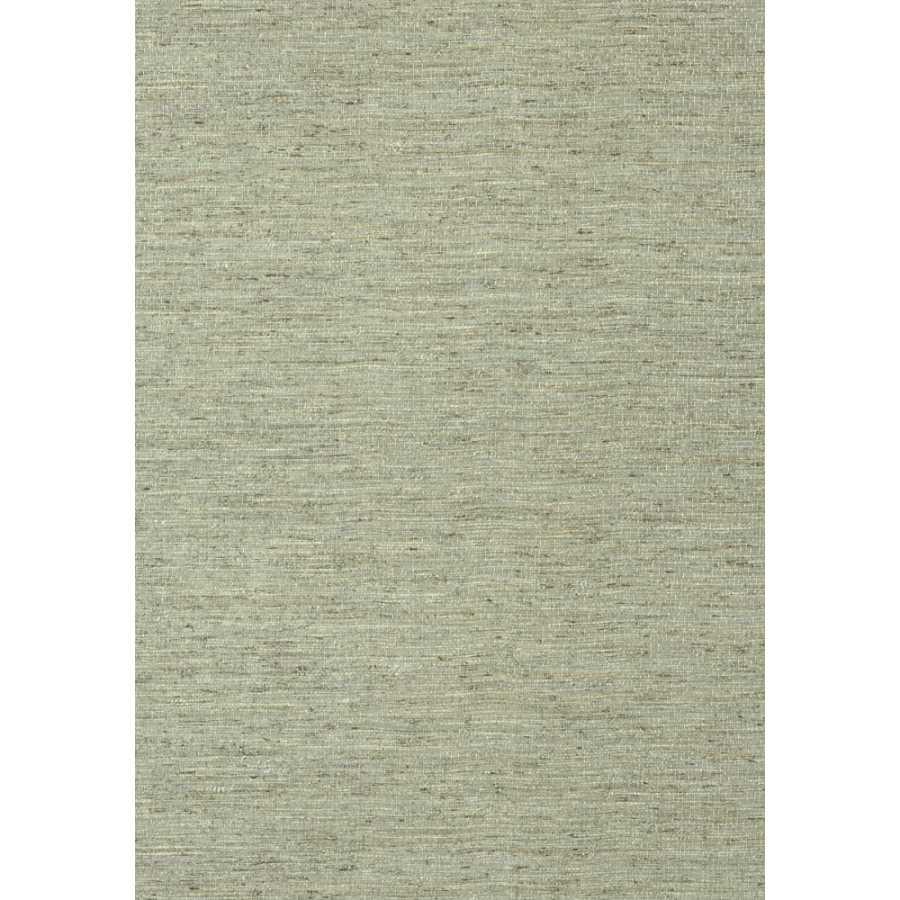 Thibaut Texture Resource 5 Arrowroot T57188 Sage Wallpaper