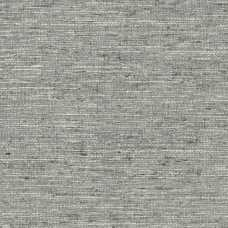 Thibaut Texture Resource 5 Arrowroot T57191 Wallpaper