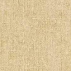 Thibaut Texture Resource 5 Belgium T57122 Wallpaper