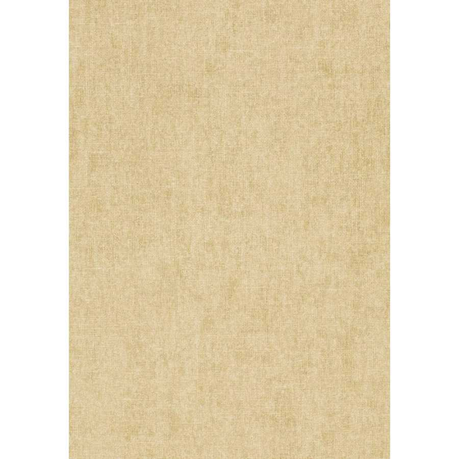 Thibaut Texture Resource 5 Belgium T57122 Champagne Wallpaper