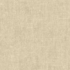 Thibaut Texture Resource 5 Belgium T57125 Wallpaper