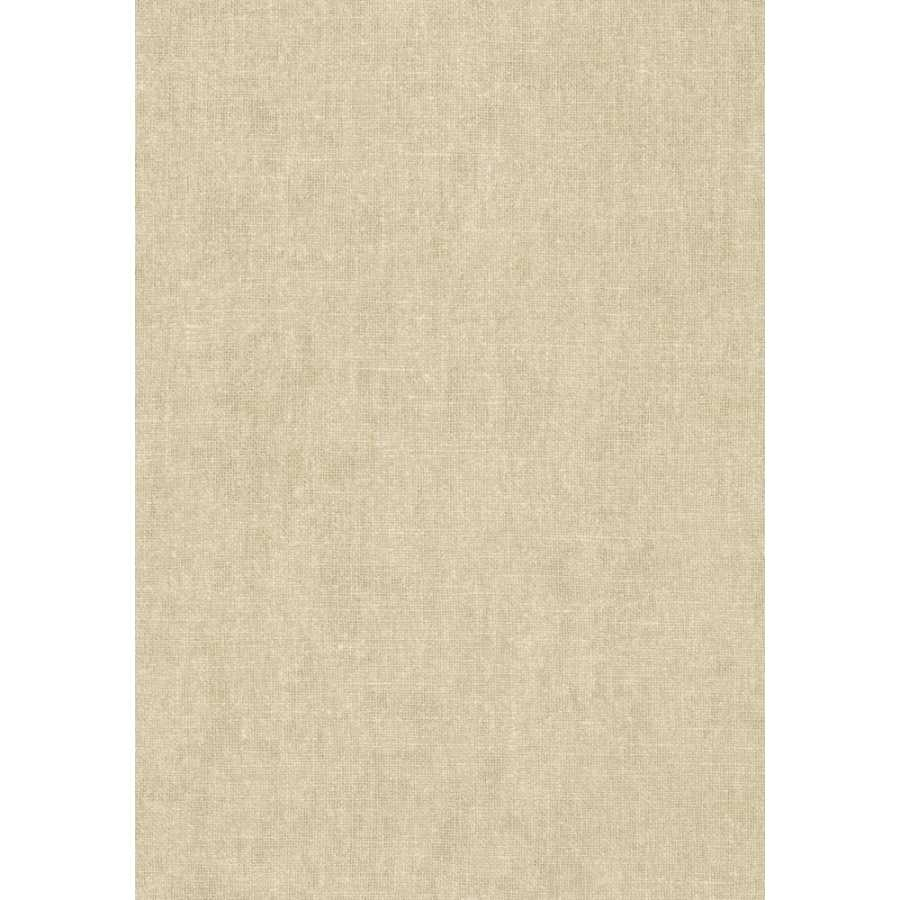 Thibaut Texture Resource 5 Belgium T57125 Flax Wallpaper